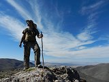 Expeditions - Battle Mountain, Nevada